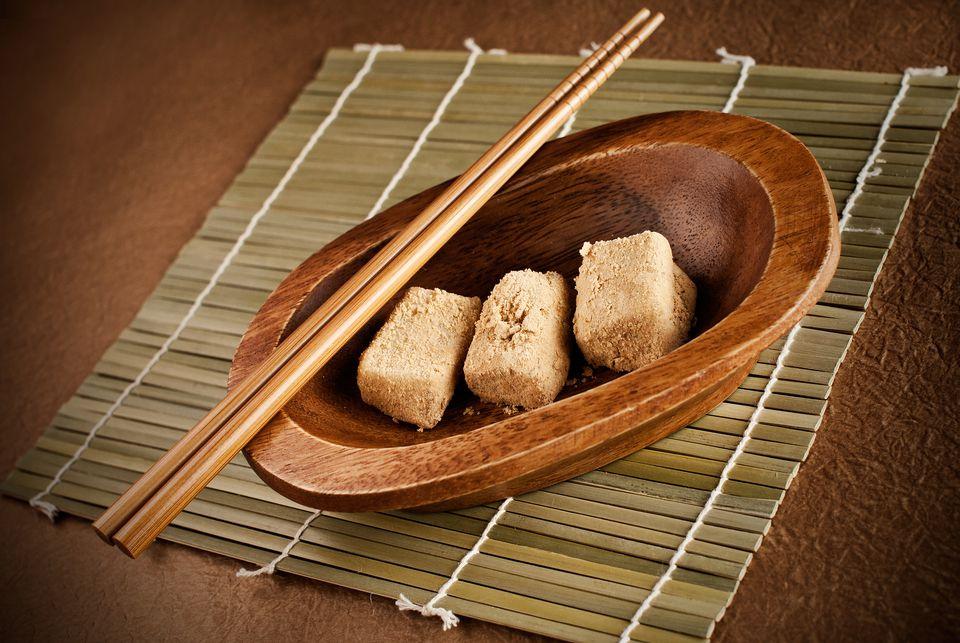 buckwheat-cake-tteok.jpg