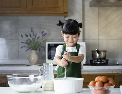 The 17 Best Cooking Gifts for Kids to Buy in 2020