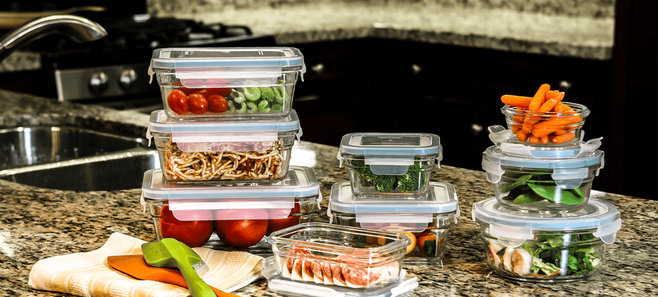 glasslock-food-storage