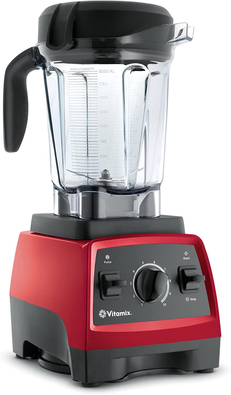 Vitamix 7500 Professional-Grade Blender