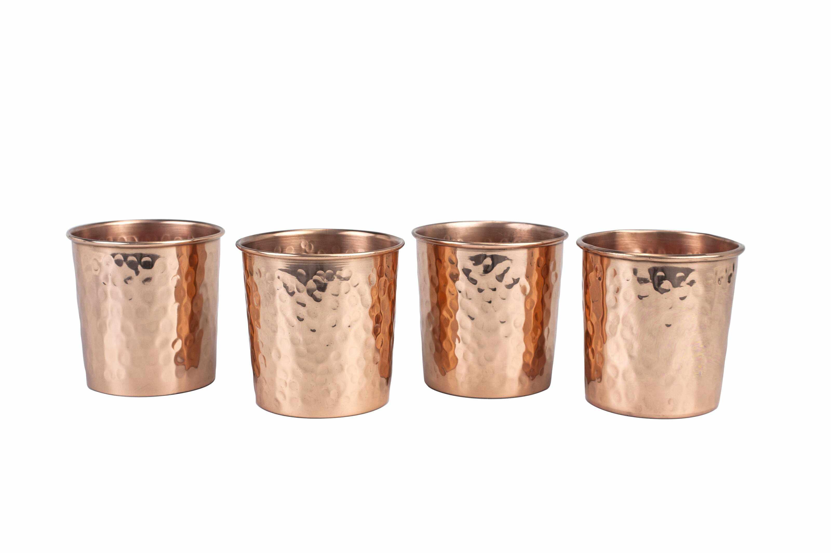 copper-mug-co-tumblers