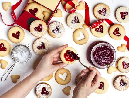 best-valentines-gifts-for-foodies