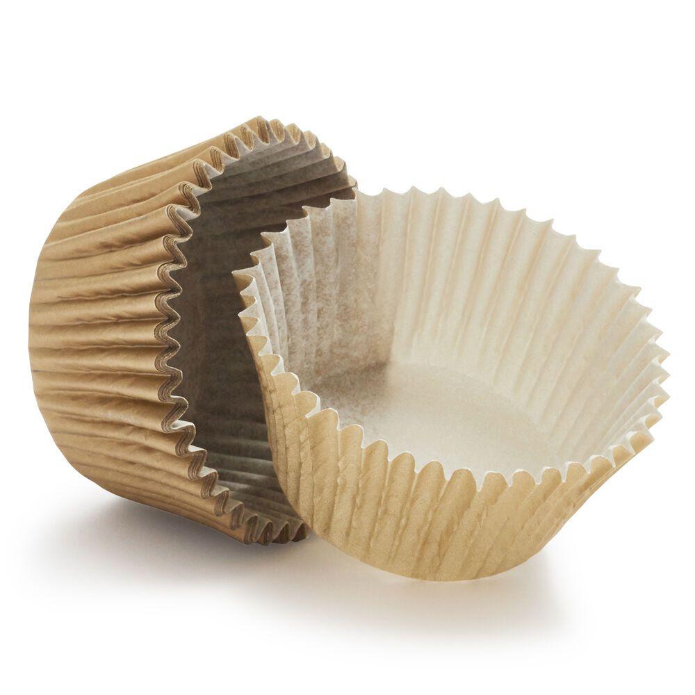 sur-la-table-standard-bake-cups