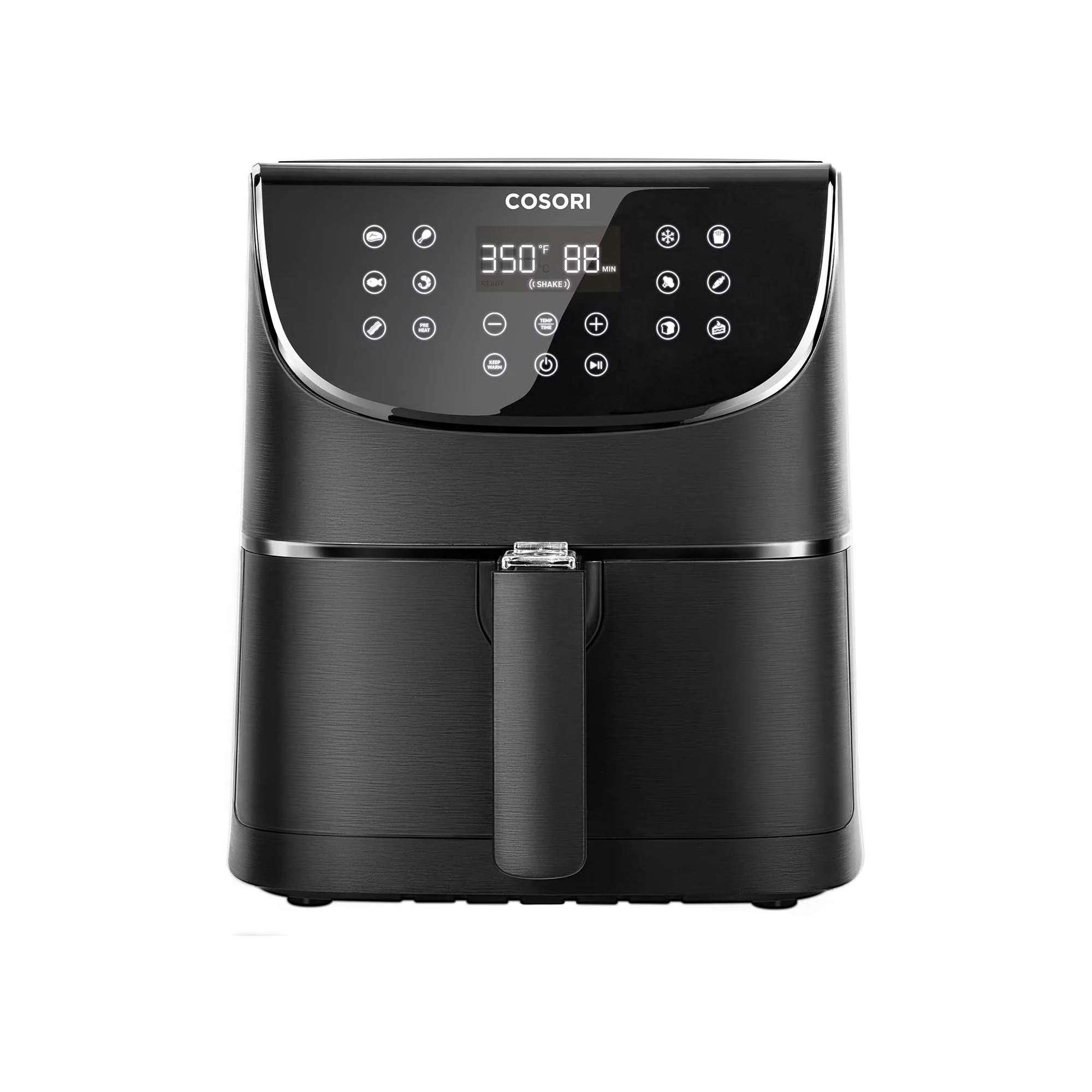 Cosori Pro Air Fryer CP158-AF
