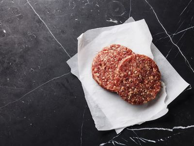 These Three Signs Mean Your Ground Beef Has Gone Bad