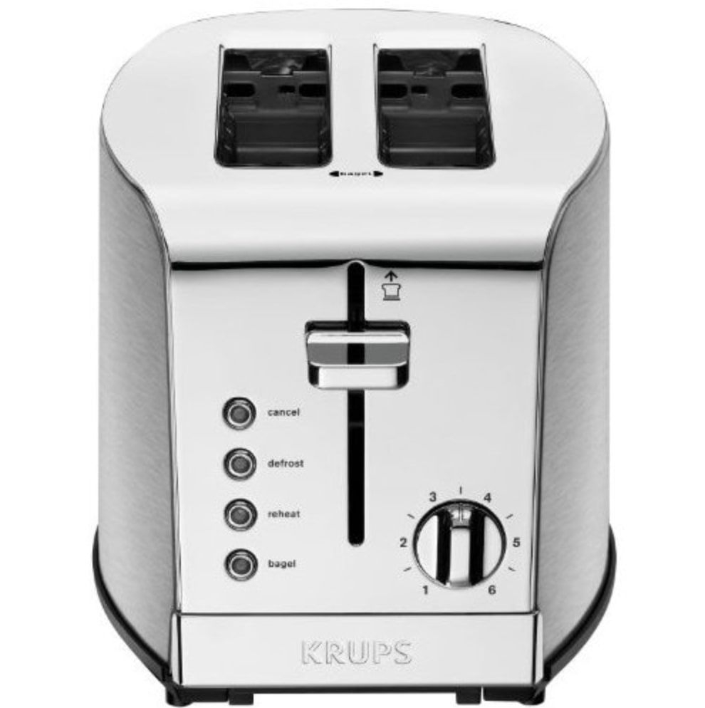 krups-2-slice-brushed-chrome-toaster