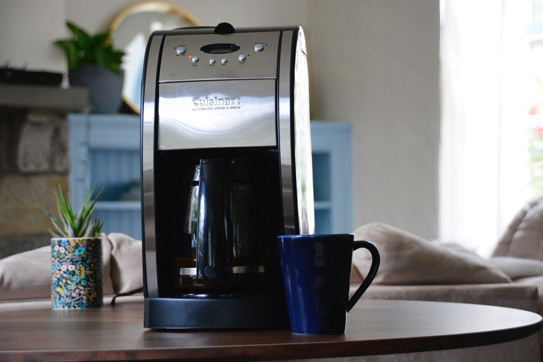 cuisinart-grind-brew-coffeemaker-cup