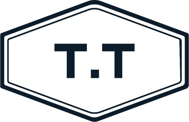 Tatton & Thompson