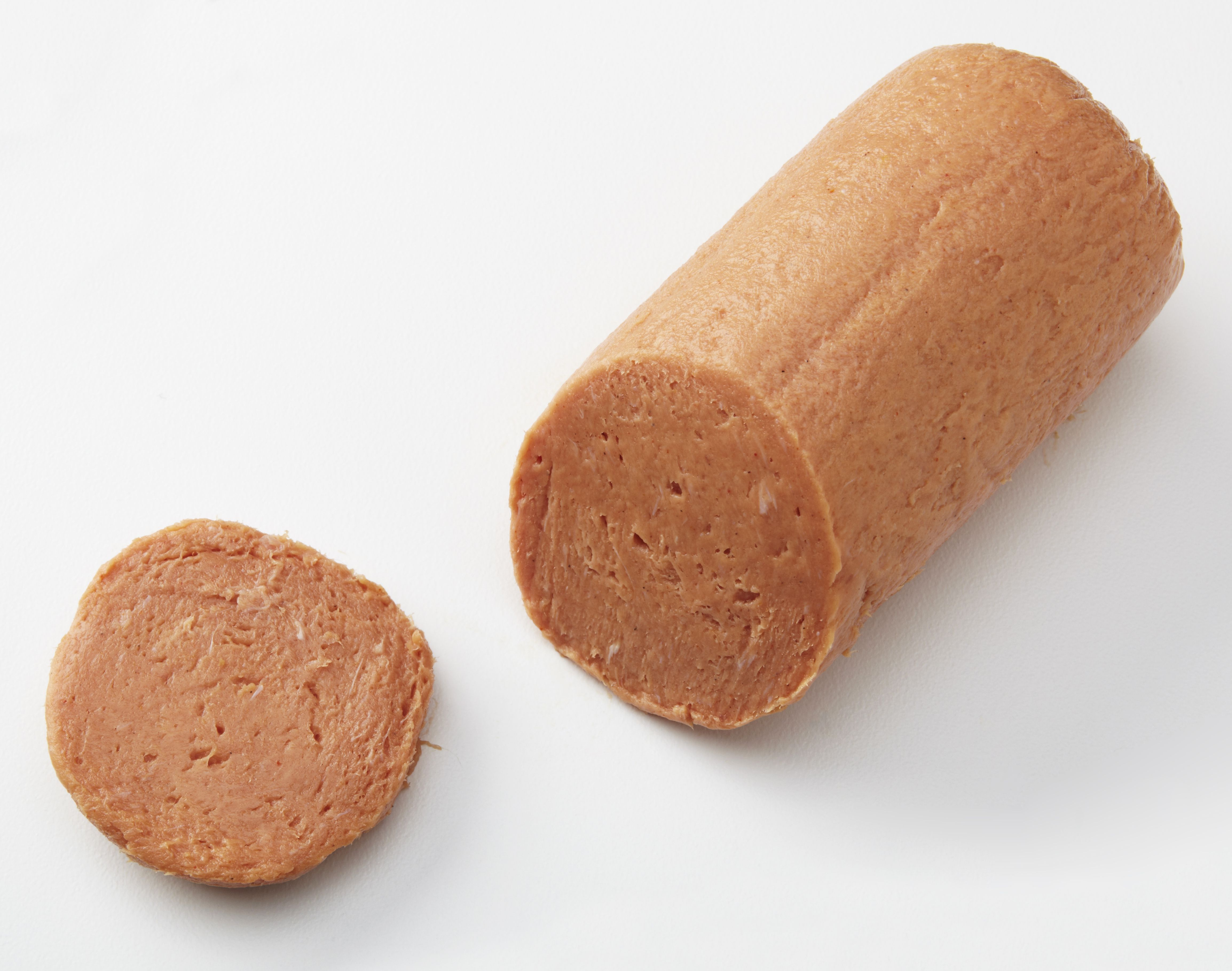 German Teewurst