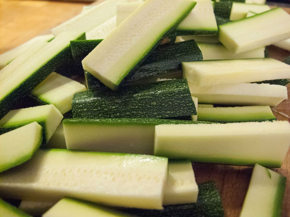 Sartén baja en grasa Carne de res molida y vegetales