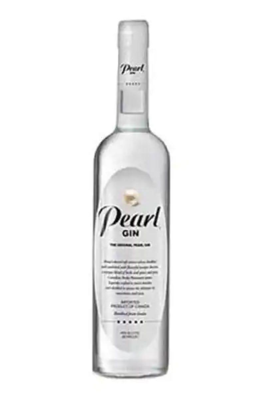 pearl-gin