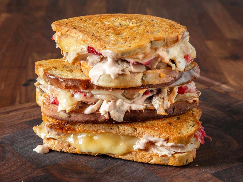 20191010-leftover-turkey-reuben-sandwich-vicky-wasik-22