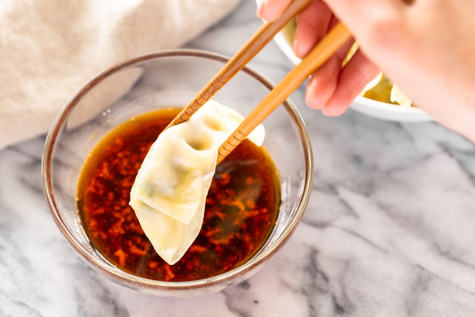 A Guide to 7 Types of Chinese Dumplings