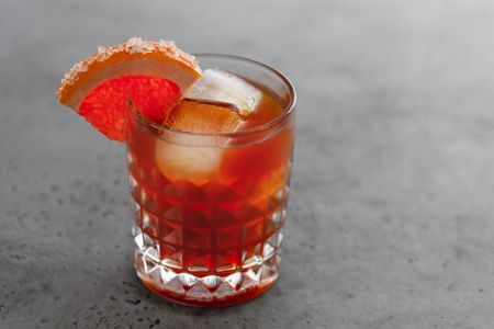 12 Recipes For Jagermeister Cocktails And Shots