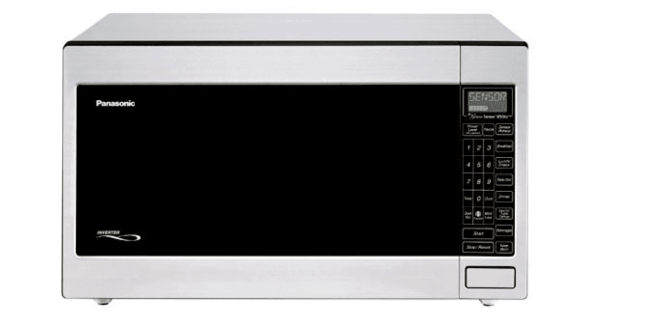 The 7 Best Microwaves Of 2020