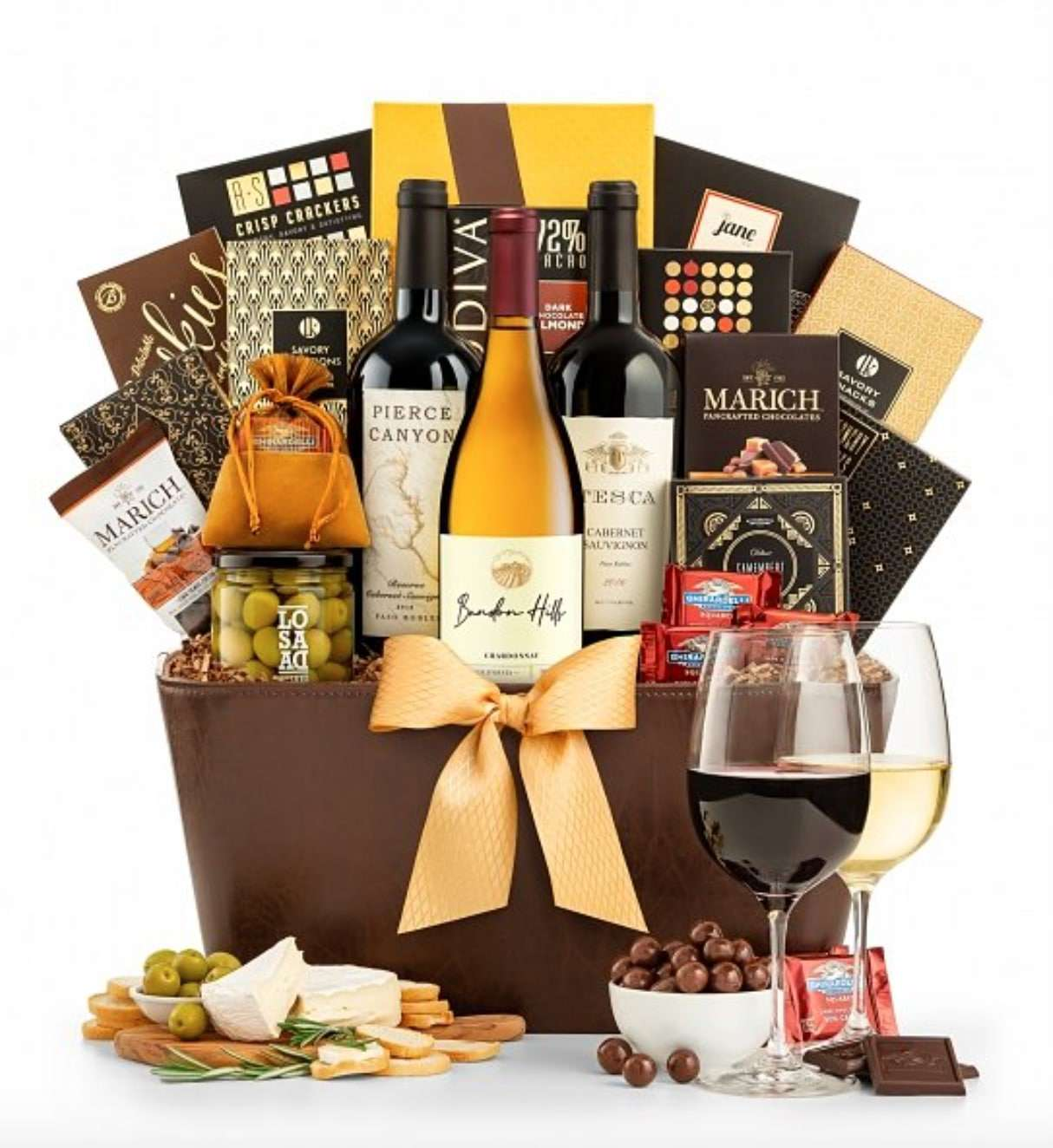 gift-tree-premier-selection