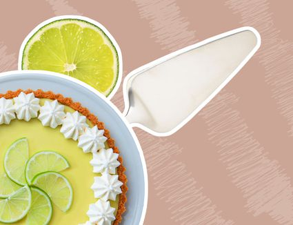 Best Key Lime Pie Delivery Services
