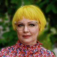 Karen Resta