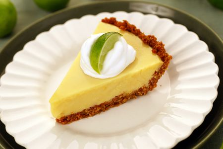 gluten free graham cracker crust heb