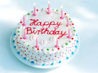 Pleasant Birthday Celebrations And Traditions In Egypt Funny Birthday Cards Online Necthendildamsfinfo