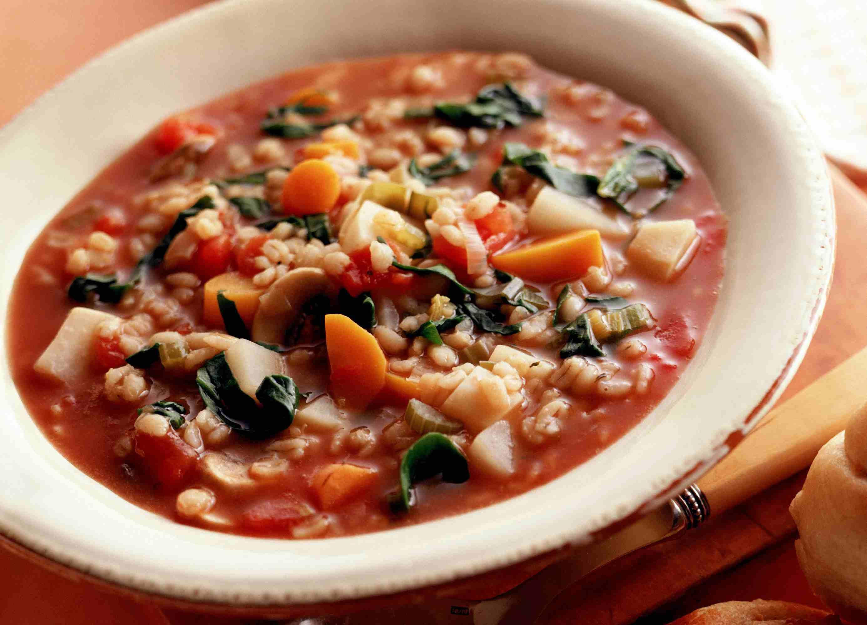 1-barley-tomato-gaint.jpg