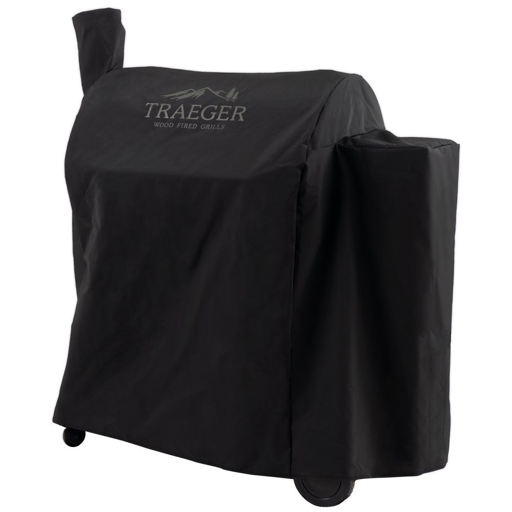 traeger-pro-575-full-length-grill-cover