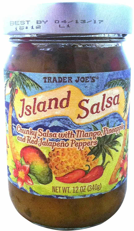 trader-joes-island-salsa