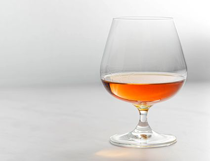 The Beautiful Cocktail
