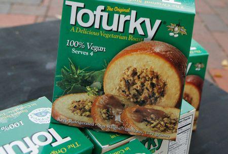 where can i buy a tofurky