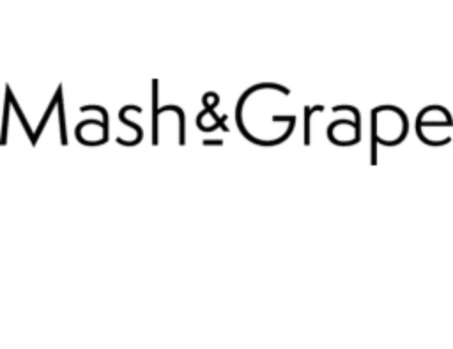 Mash&Grape