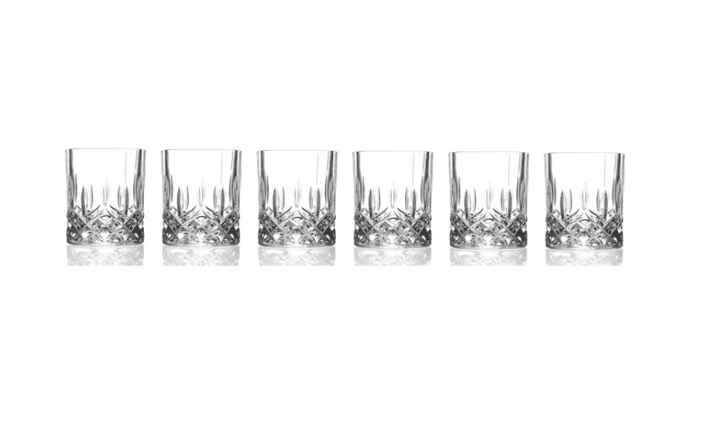 whiskey-glass-set