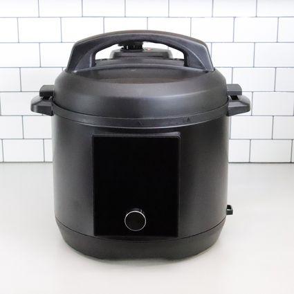 chef-iq-smart-cooker-hero