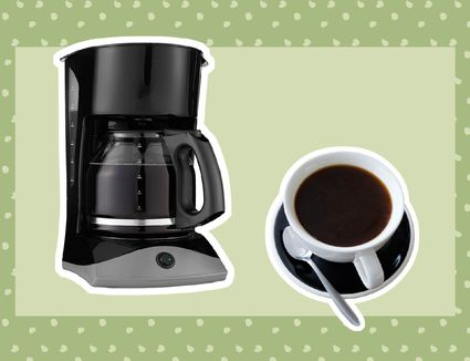 Best Budget Coffee Makers to Buy