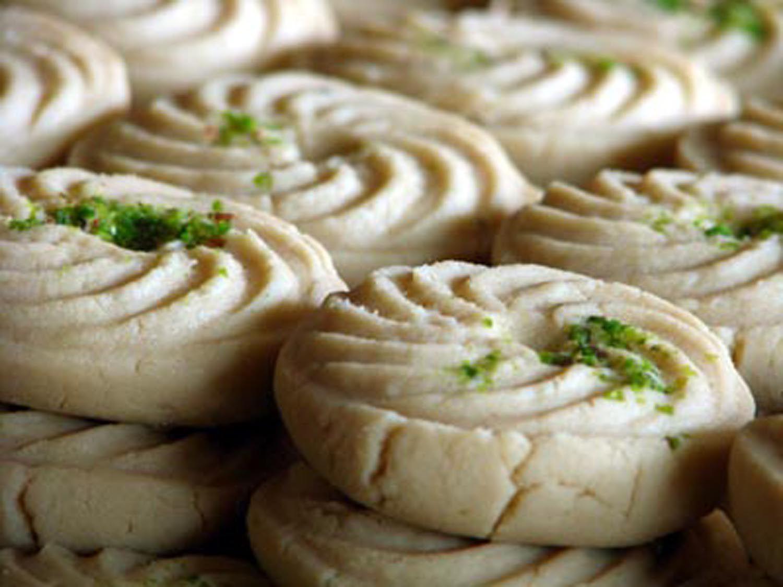Sandesh Mishti dessert
