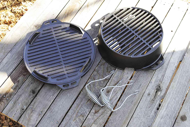 lodge-the-kickoff-grill-parts