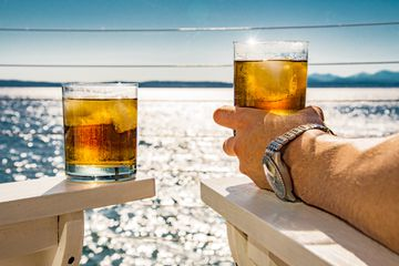The 8 Best Rums to Drink in 2020