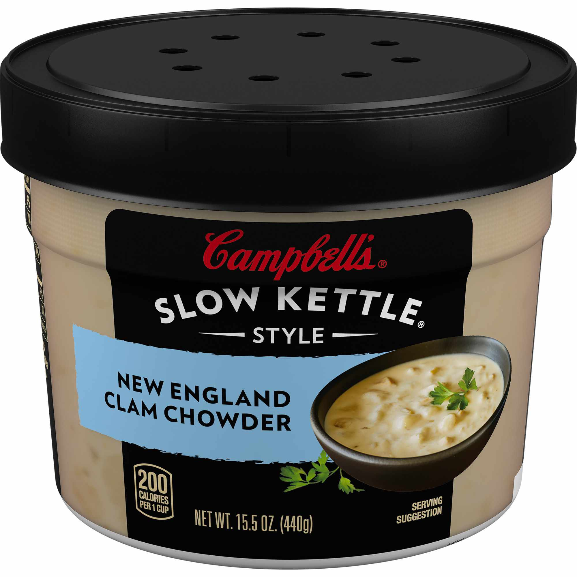 campbells-slow-kettle-new-england-clam-chowder