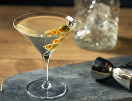 best-dry-vermouth