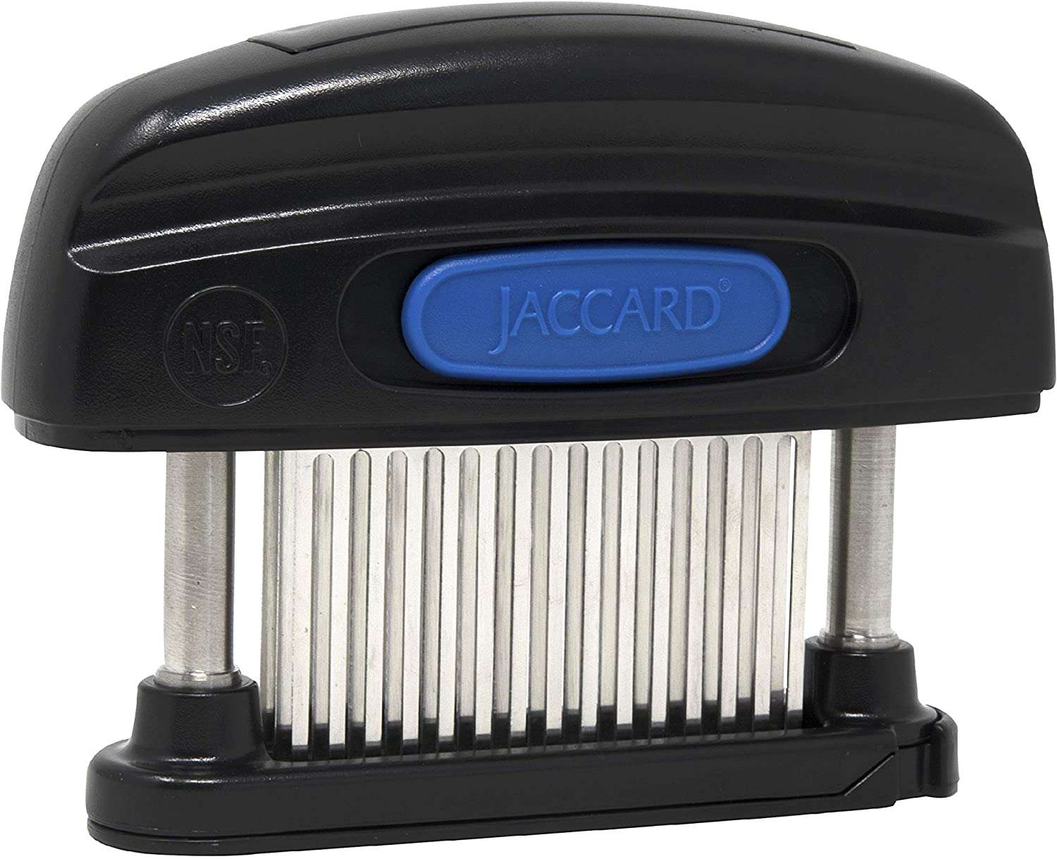 Jaccard Meat Maximizer Tenderizer