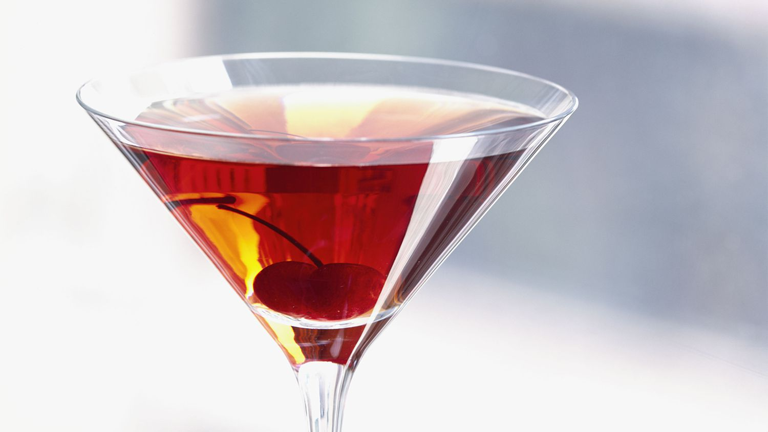 Maker S Mark Bourbon Mile High Manhattan Cocktail Recipe