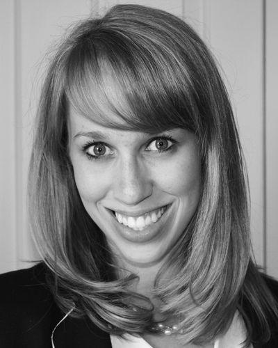 Stephanie Kirkos