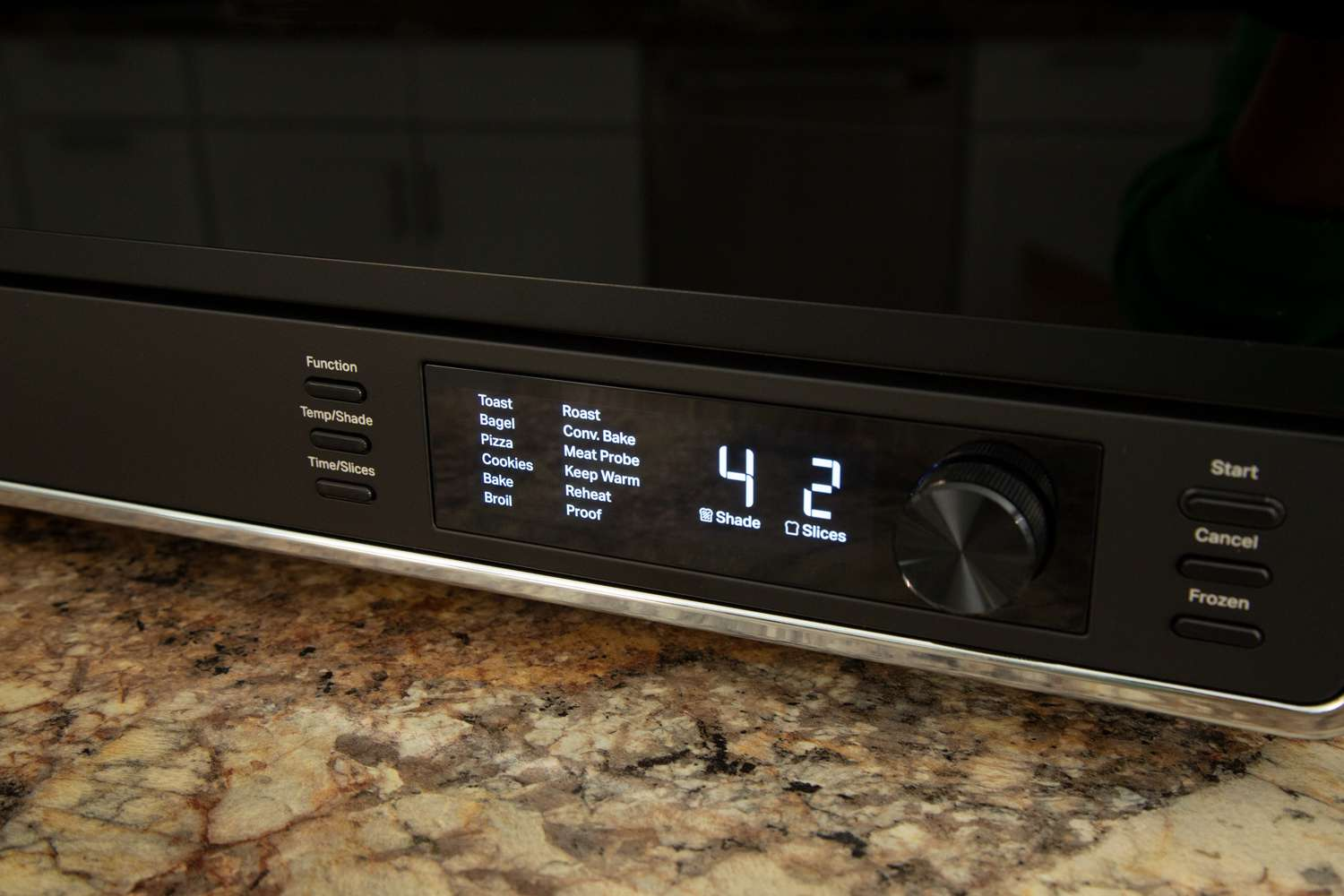 kitchenaid-dual-convection-countertop-oven-features