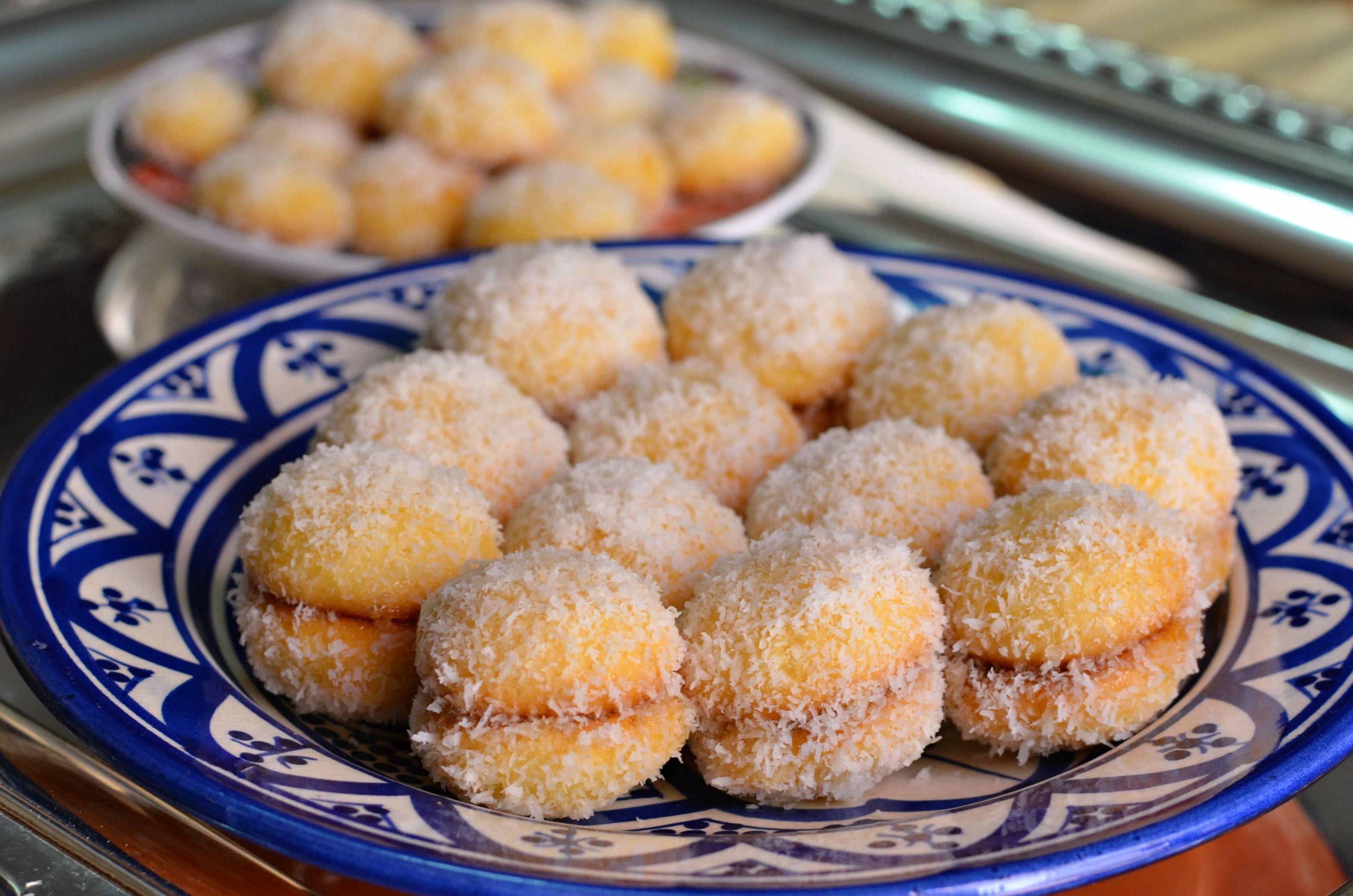 зайцева, фото турецкие печенье рецепт фото опередил время, оставив