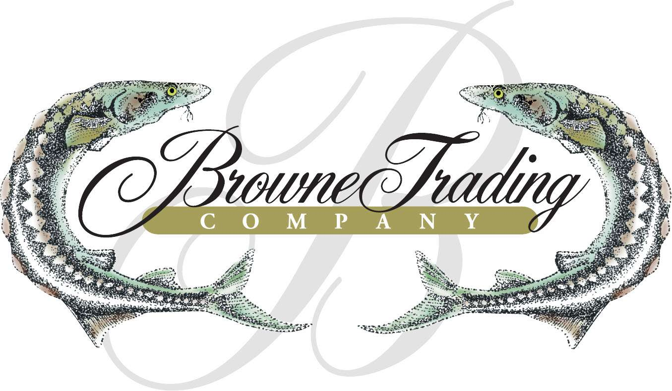 Browne Trading Co.