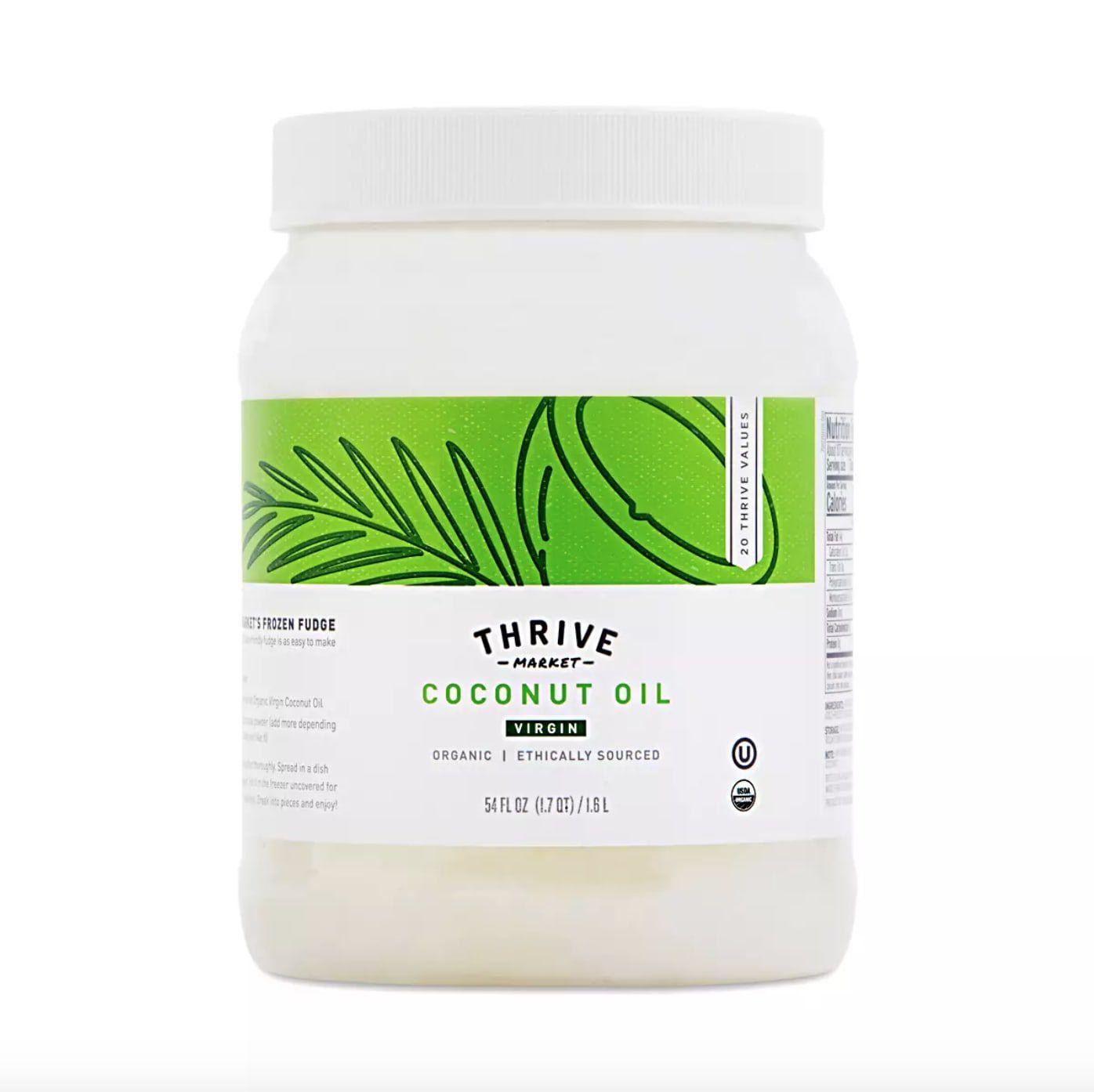 thrive-market-virgin-coconut-oil