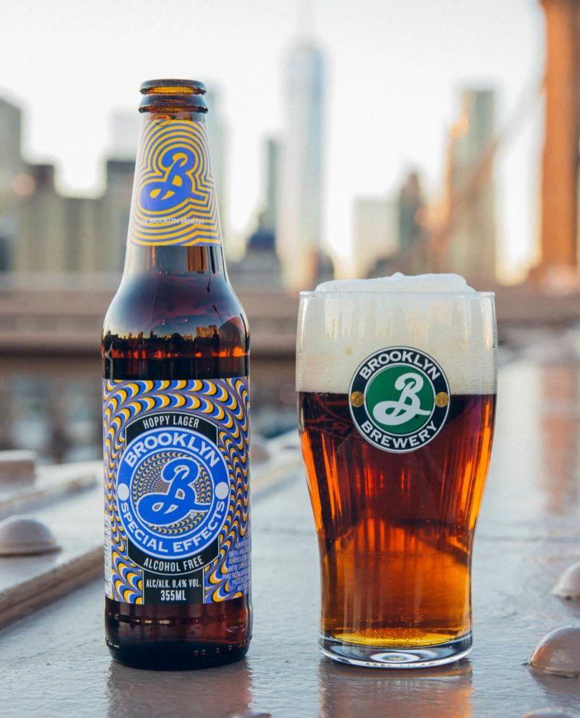 brooklyn-brewery-NA-hoppy-amber