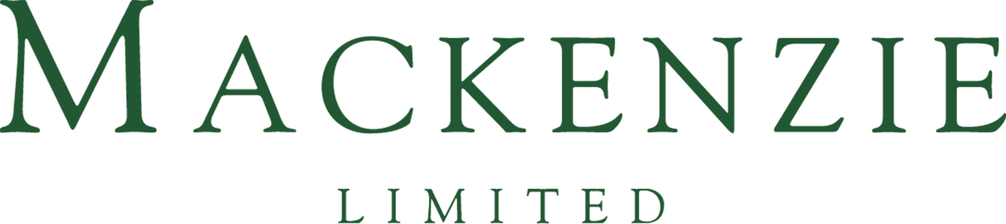 Mackenzie Limited