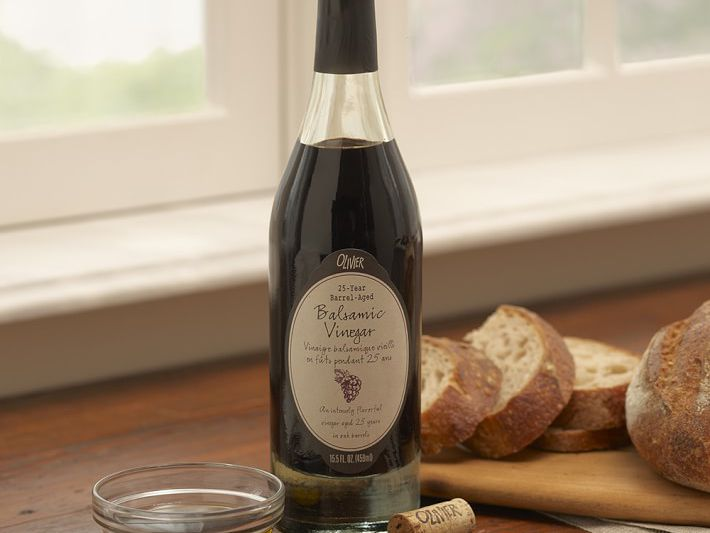 The 10 Best Balsamic Vinegars Of 2021