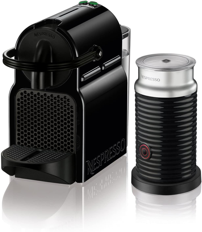 Nespresso-Inissia-Espresso-Machine-with-Aeroccino-Milk-Frother