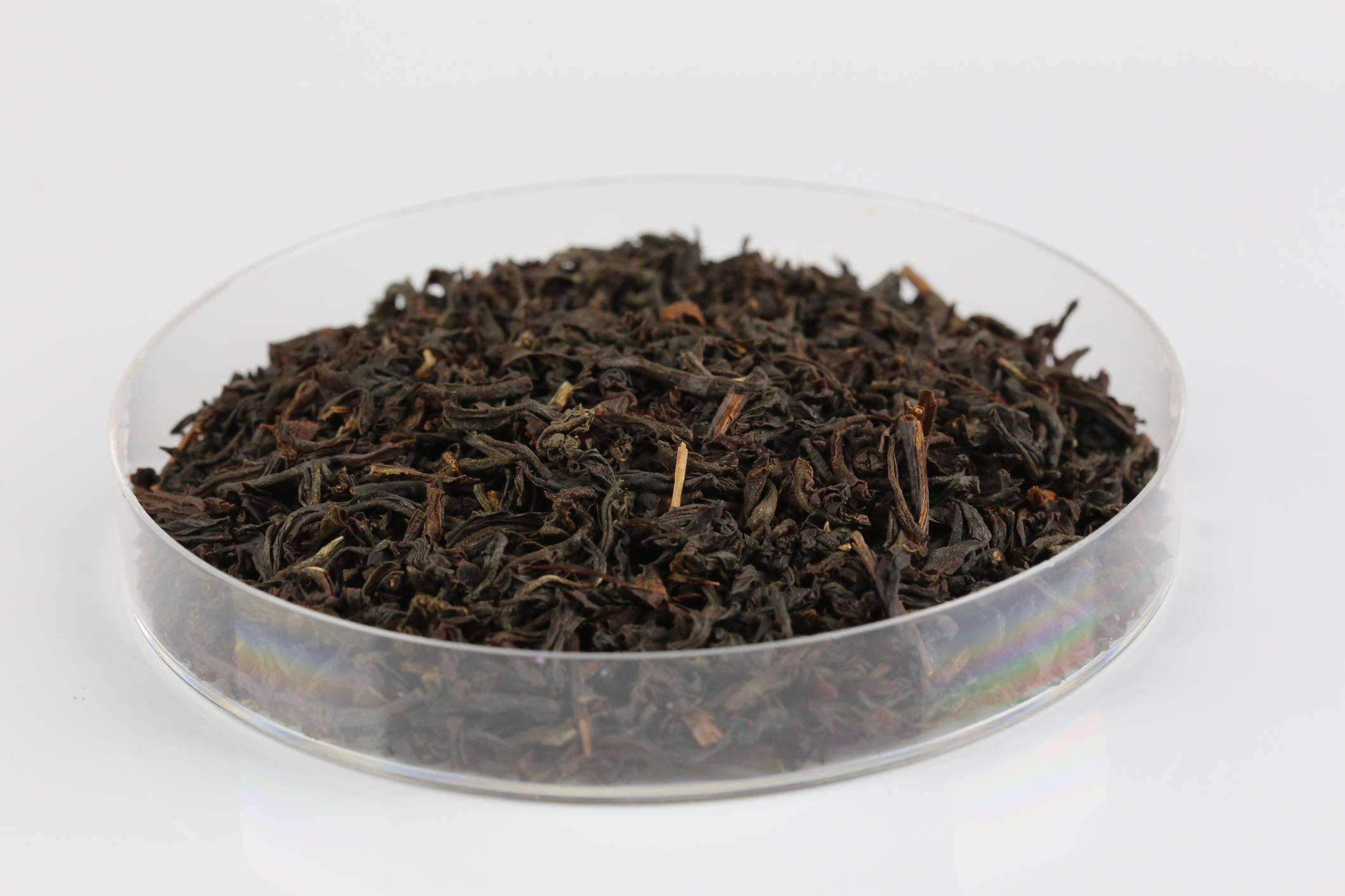 10 Best Black Teas Found In The West